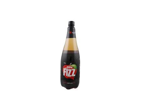 Appy Fizz (2 L)